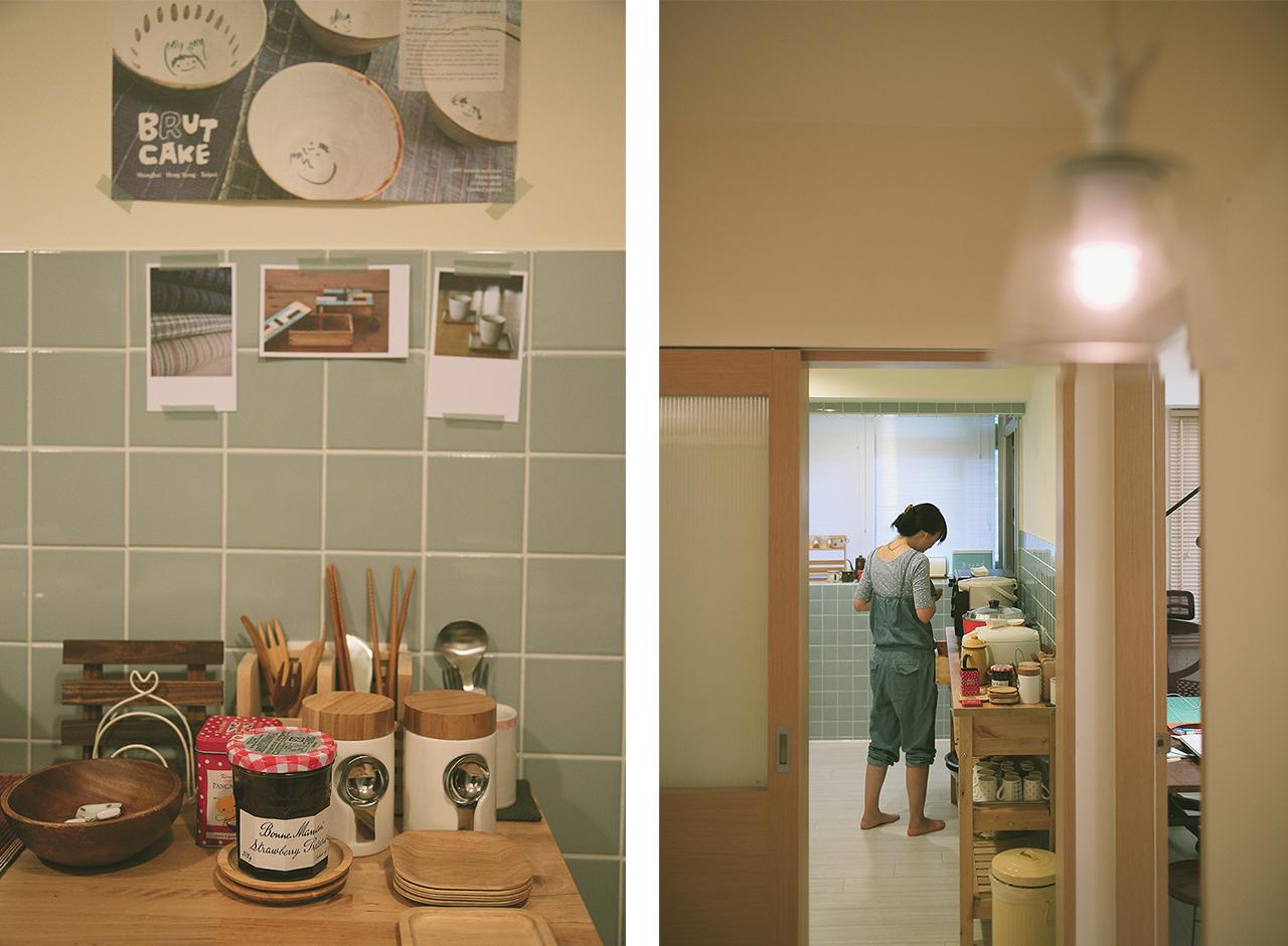 廚房003-21