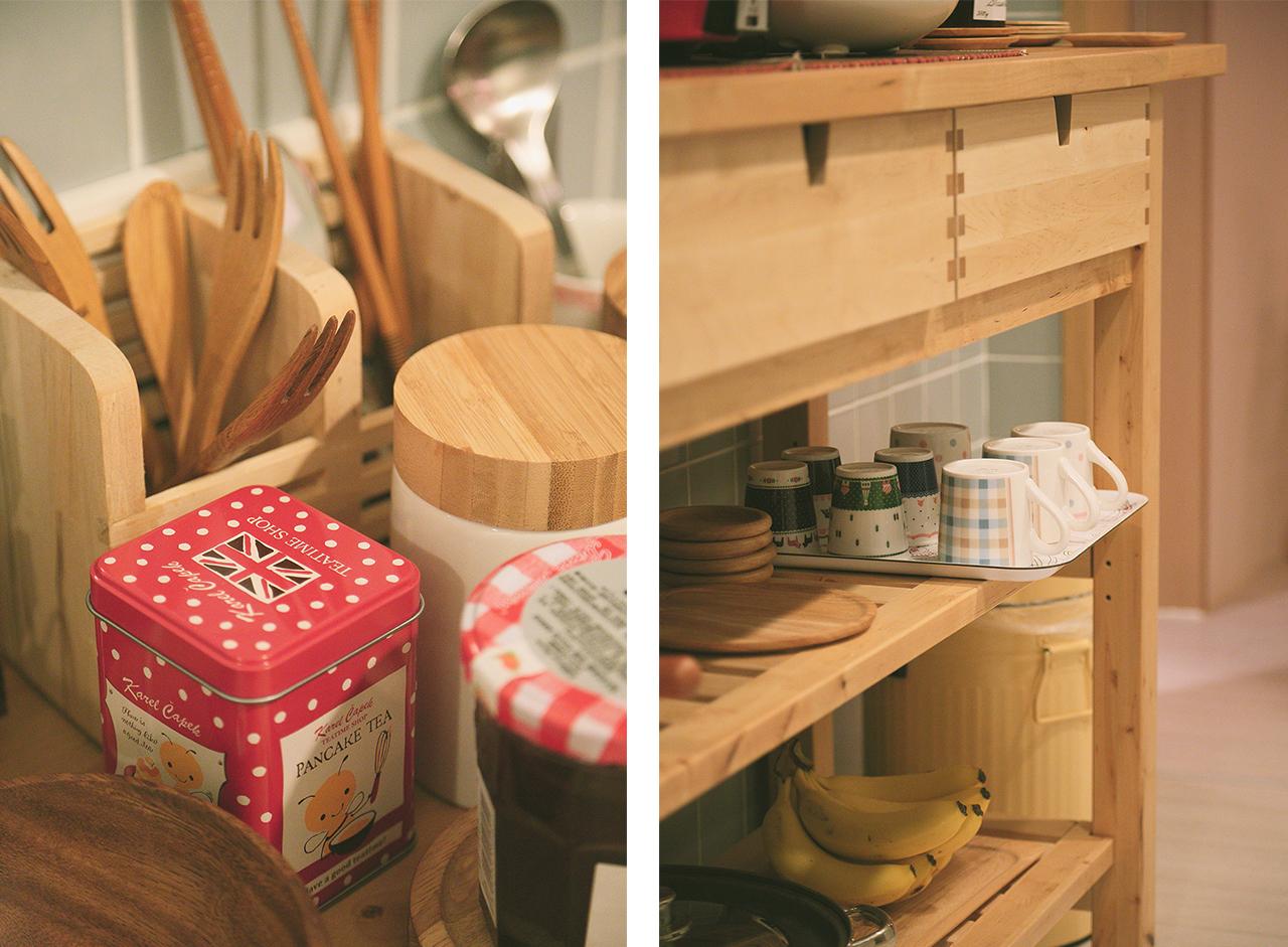 廚房013-16