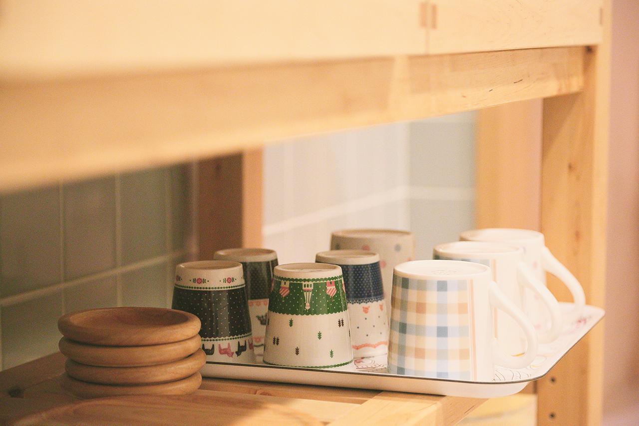 廚房018