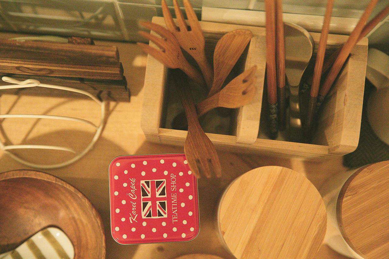 廚房020