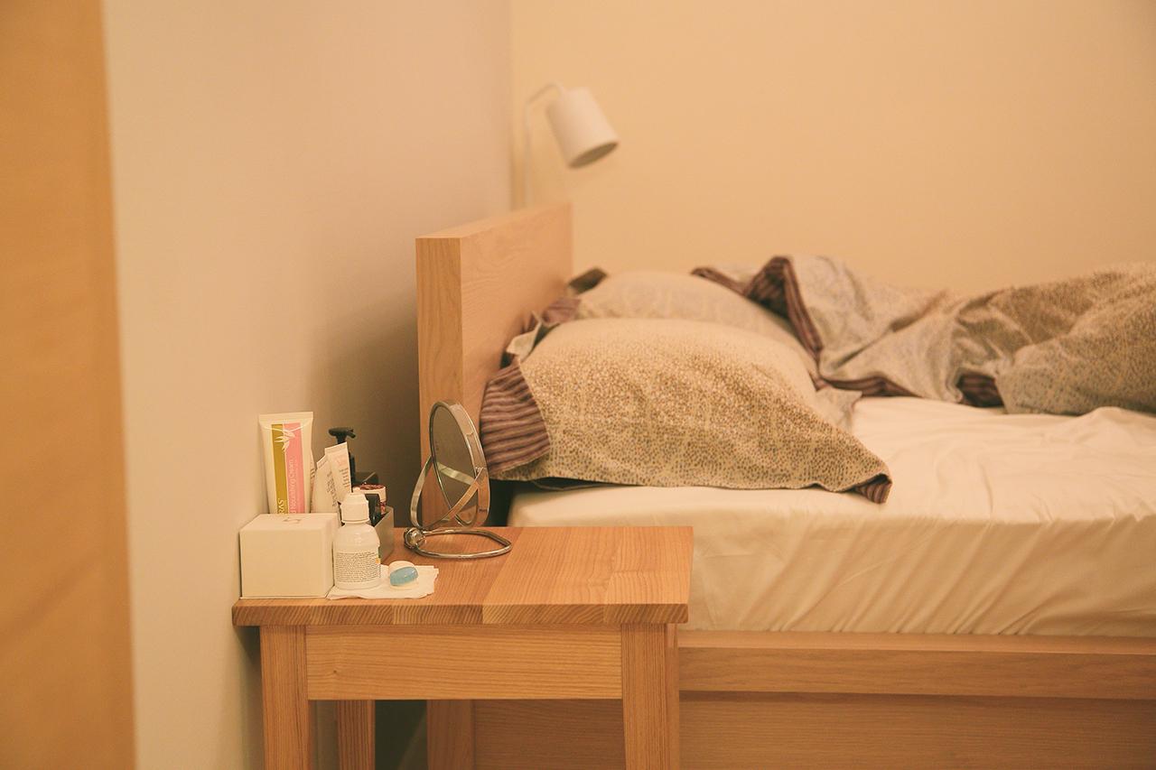 臥室006