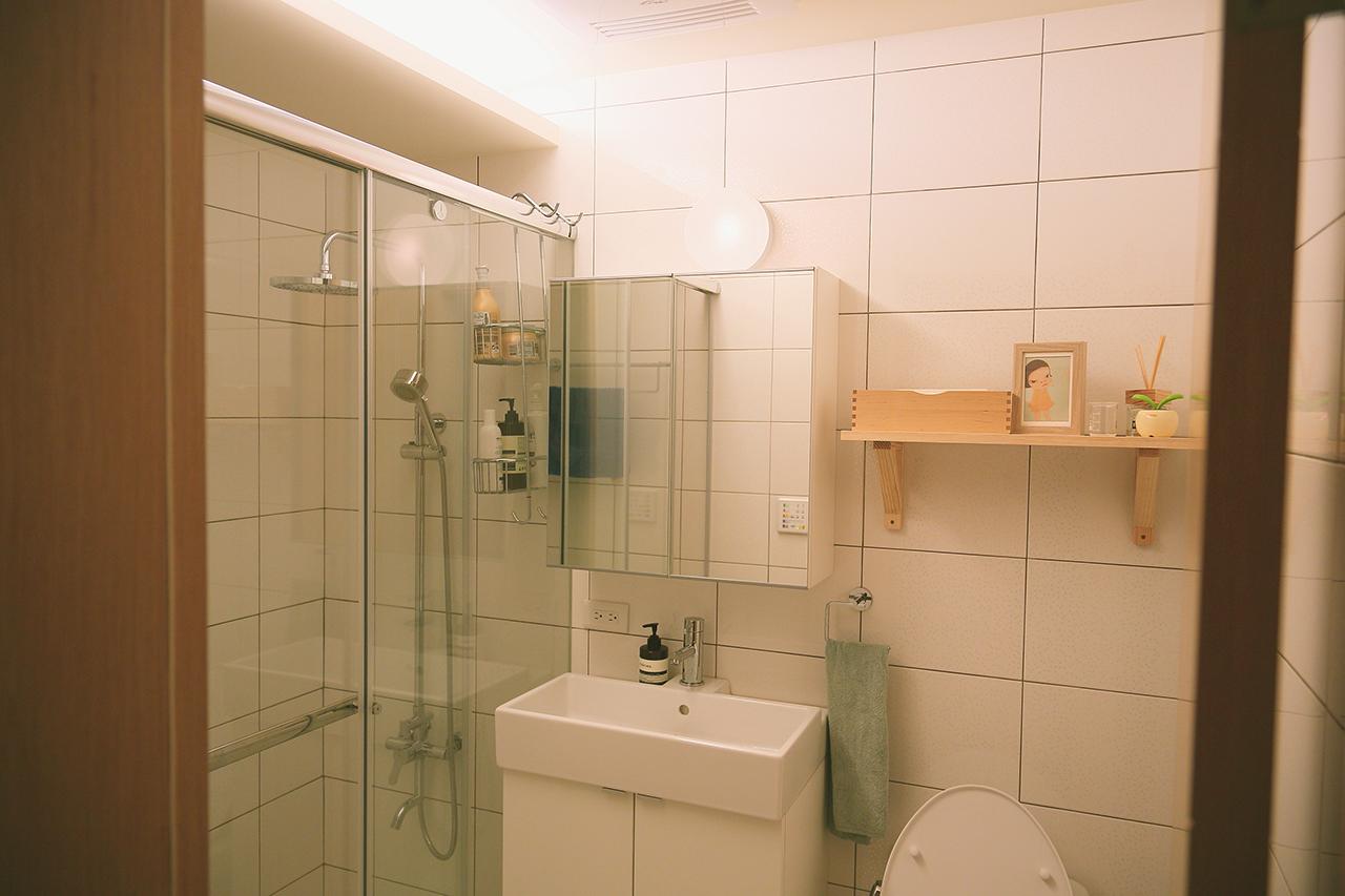 衛浴010
