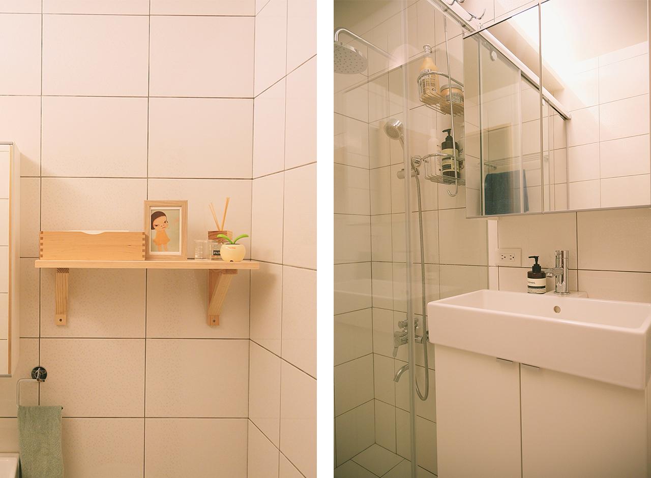 衛浴011-12