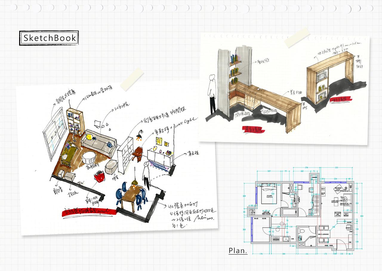 sketch-aa-1