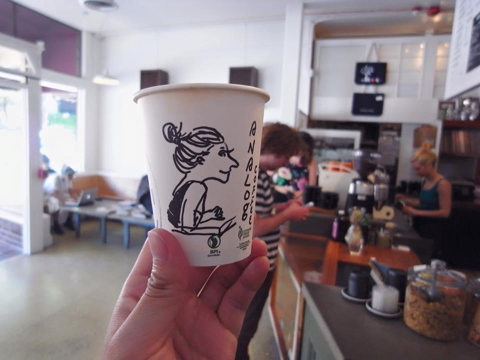 002-seattle-%e5%92%96%e5%95%a1-analog-coffee-1