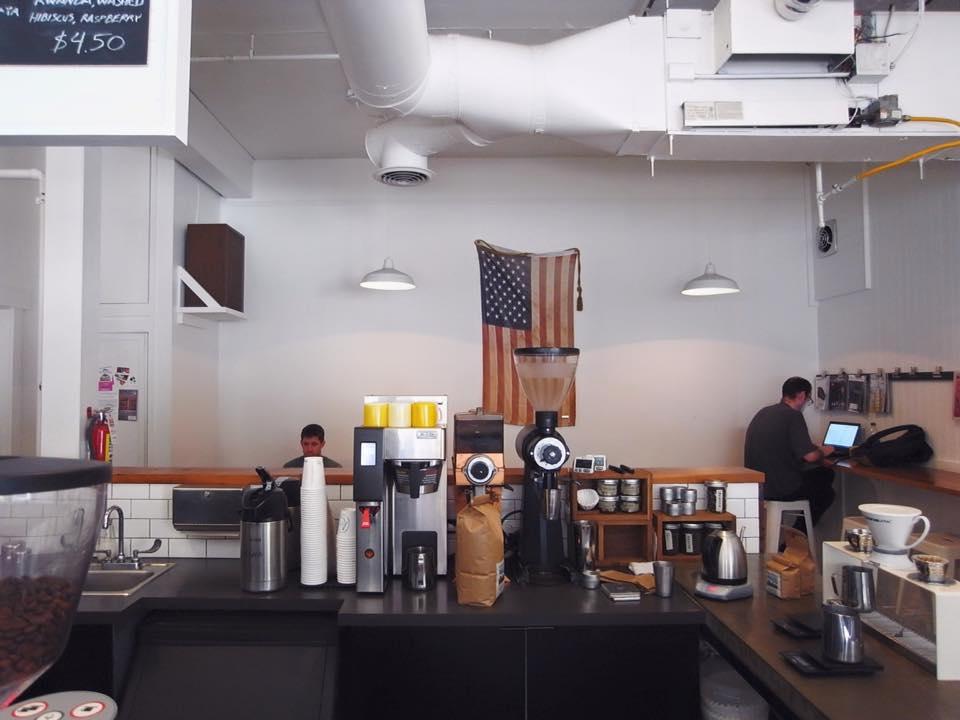 002-seattle-%e5%92%96%e5%95%a1-analog-coffee-5