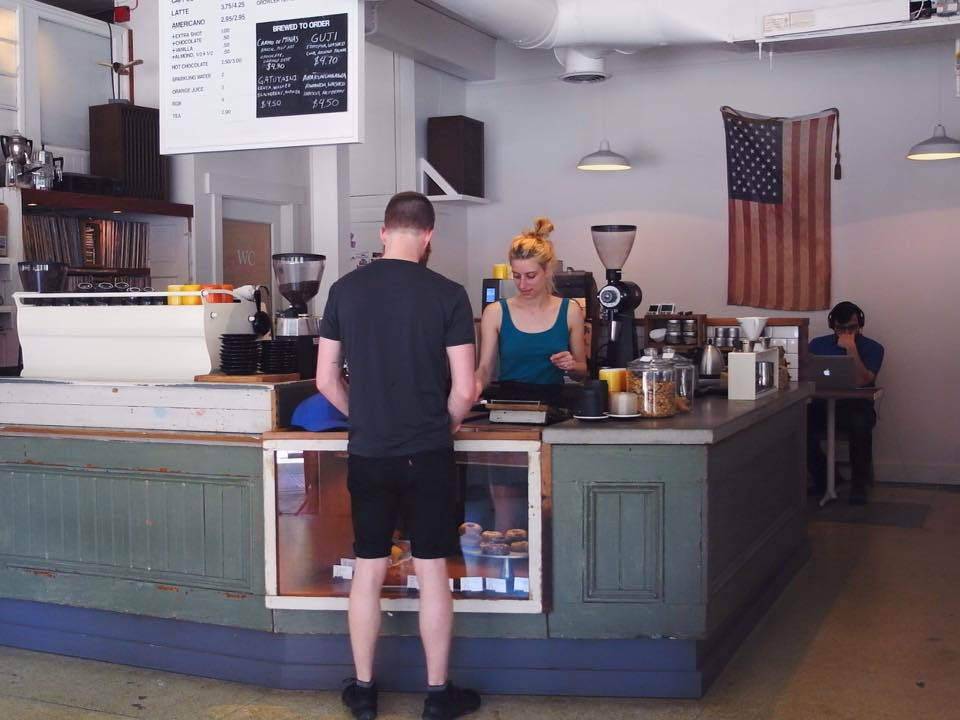 002-seattle-%e5%92%96%e5%95%a1-analog-coffee-6