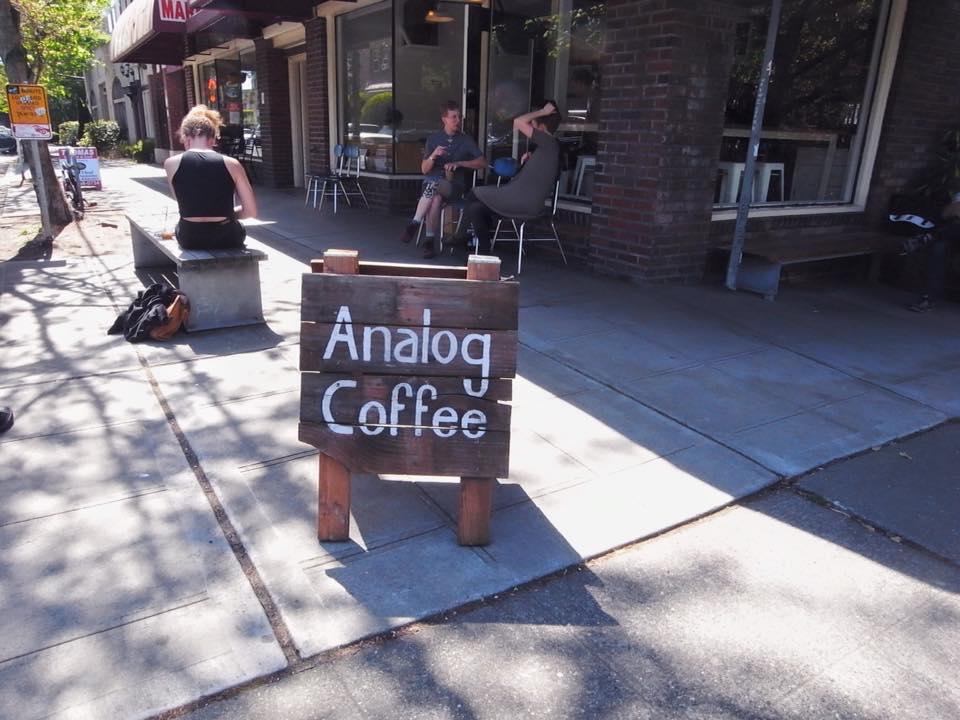 002-seattle-%e5%92%96%e5%95%a1-analog-coffee-8