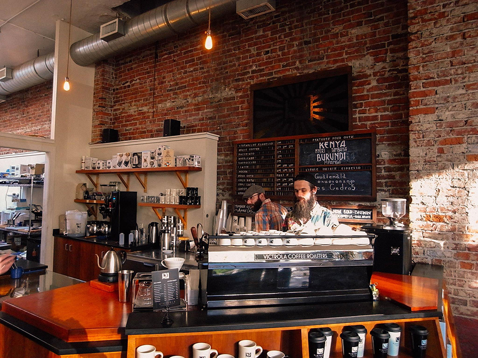 004-%e8%a5%bf%e9%9b%85%e5%9c%96%e5%92%96%e5%95%a1-victrola-coffee-roasters-4