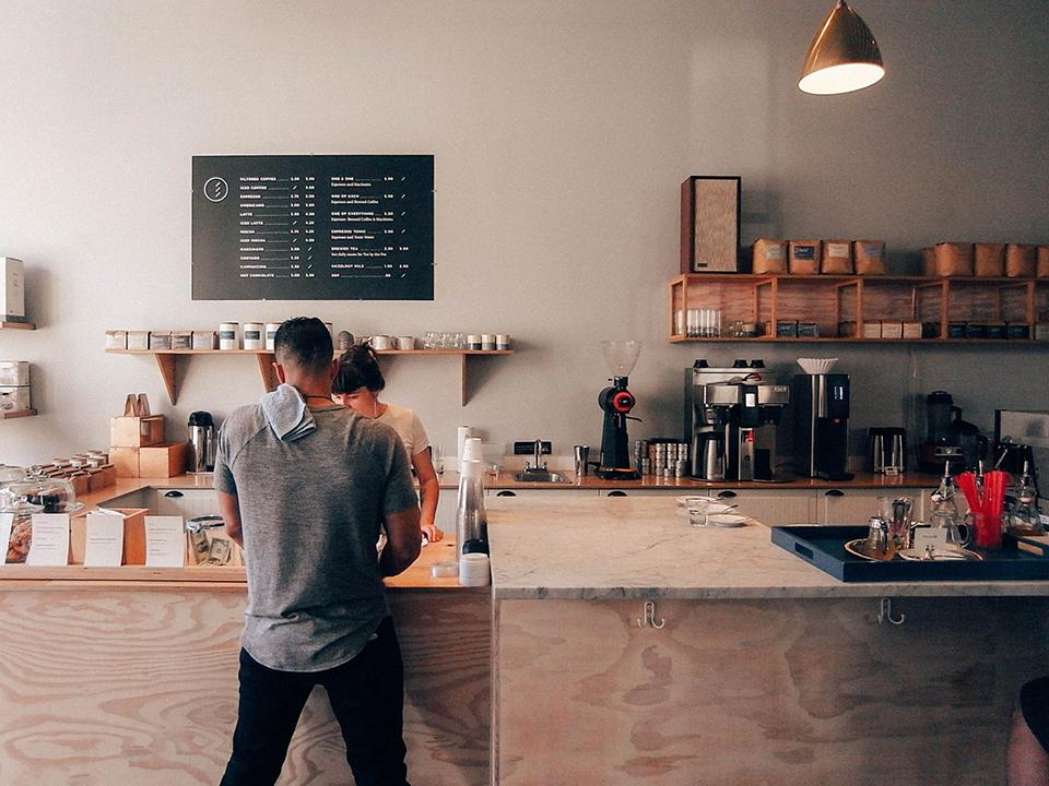 seattle%e5%92%96%e5%95%a1-elm-coffee-roasters-4