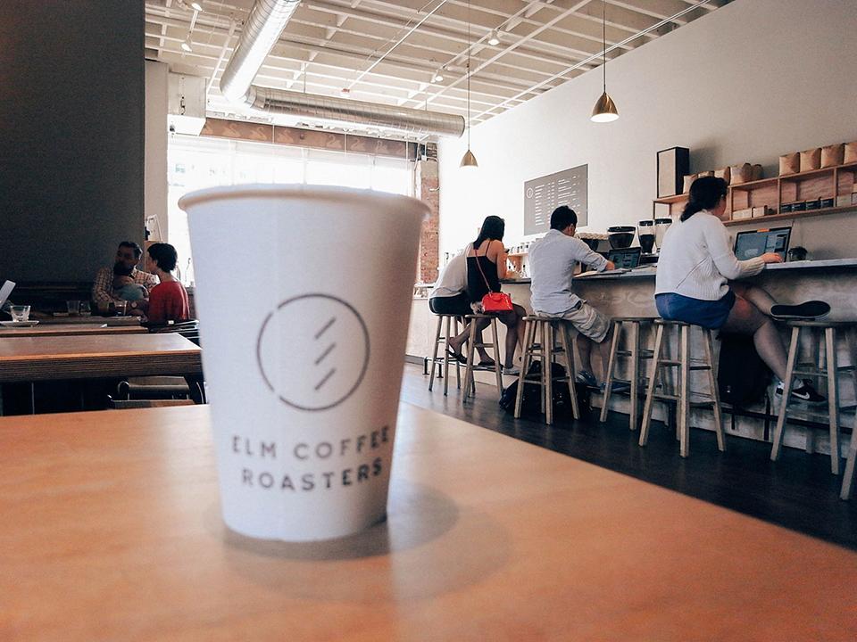 seattle%e5%92%96%e5%95%a1-elm-coffee-roasters-5