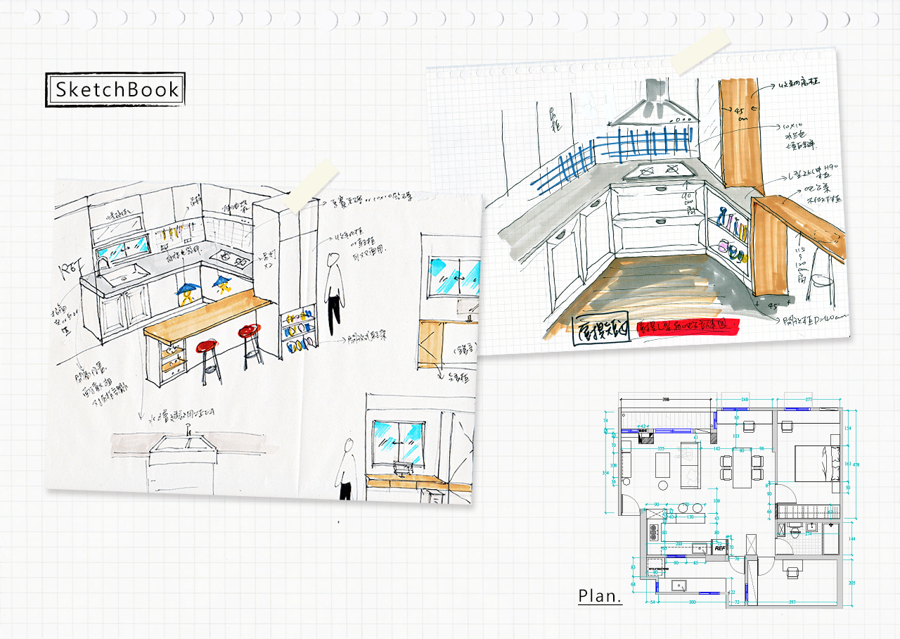 sketch-al-1