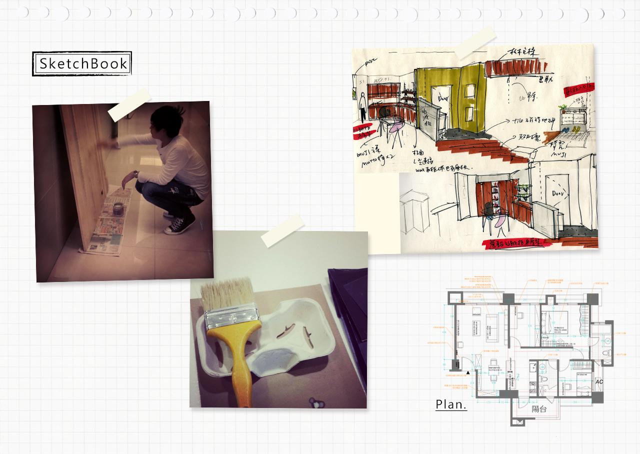 sketch-ed3