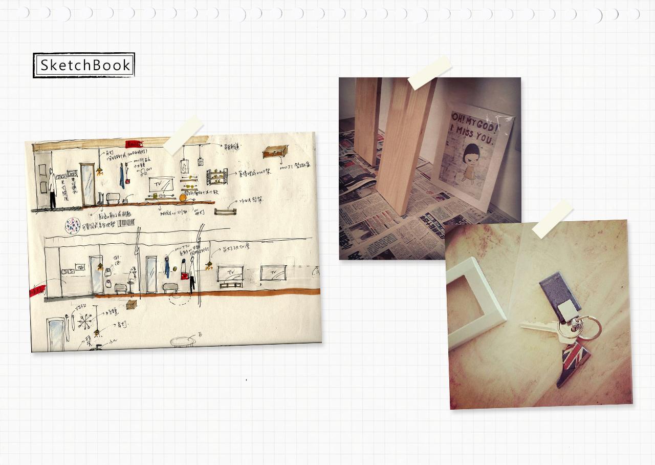 sketch-ed4