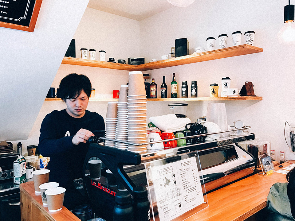 007-%e5%8c%97%e6%b5%b7%e9%81%93%e5%92%96%e5%95%a1-baristart-coffee-3
