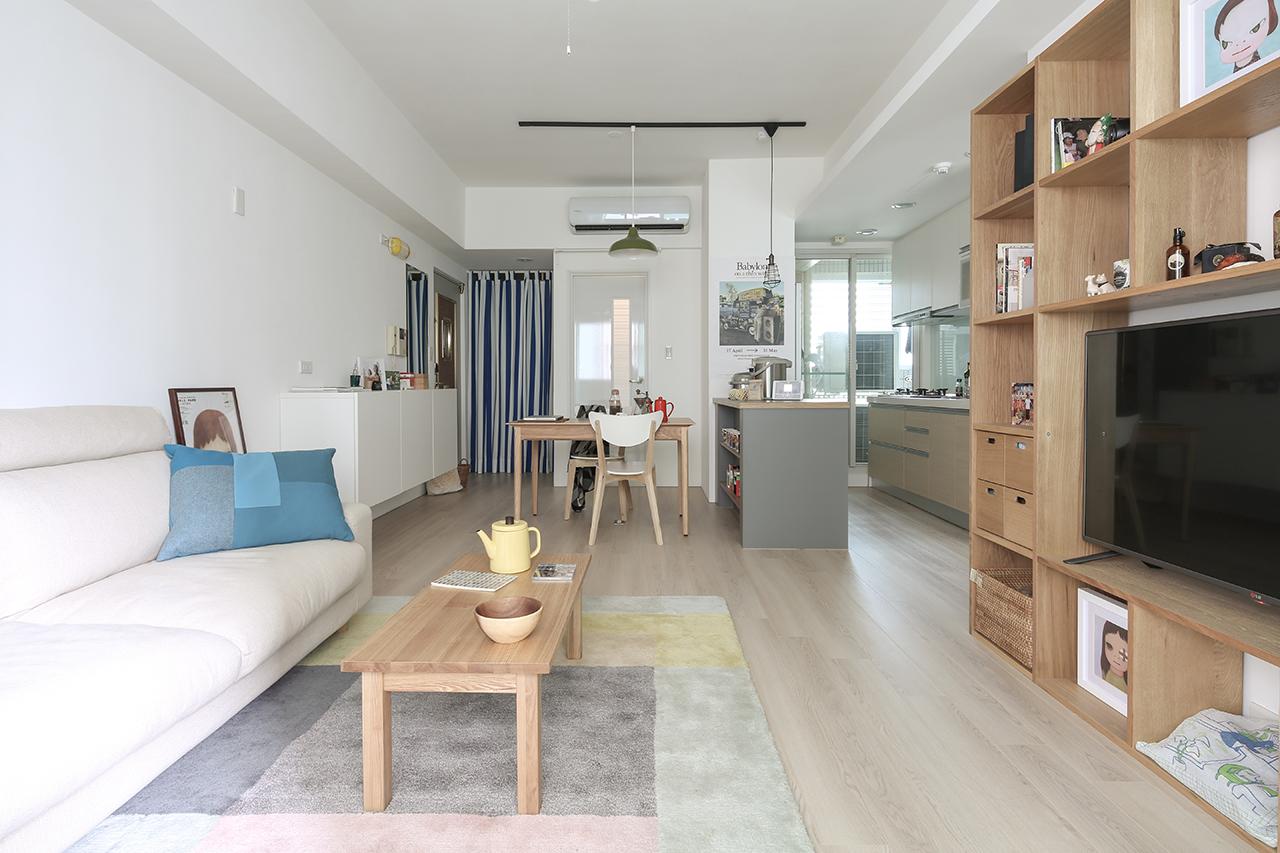 house_living-18