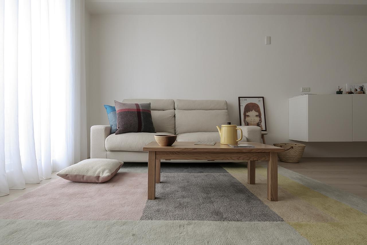 house_living-25