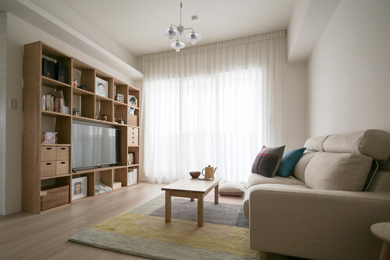 house_living-35