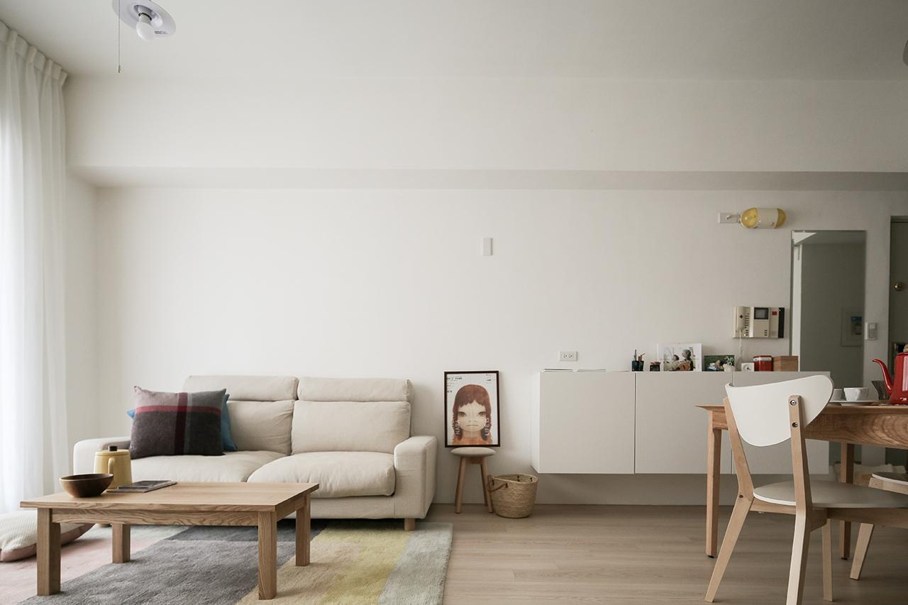 house_living-45