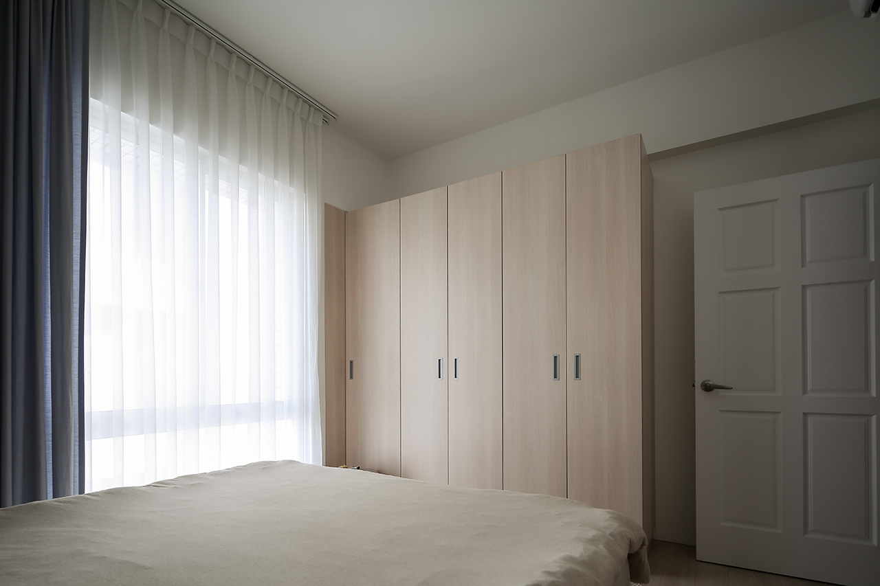house_rooma-5