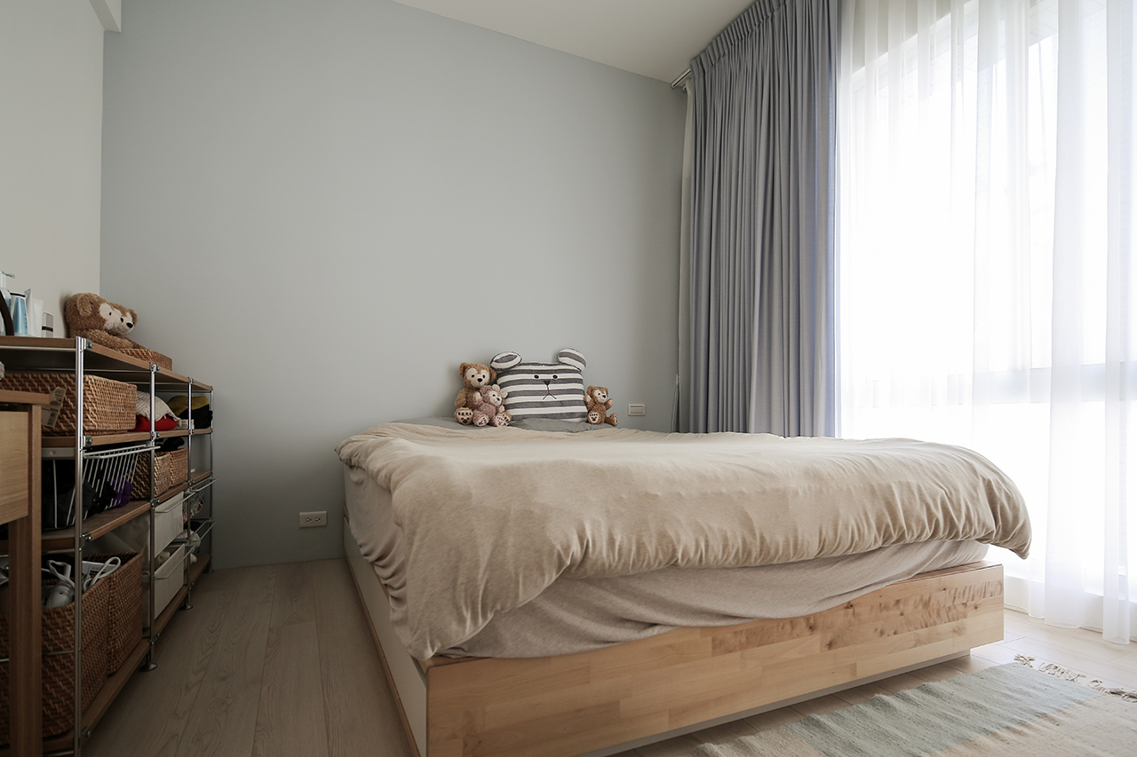 house_rooma-9