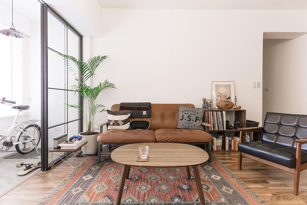 0-6-iving-sofa-2