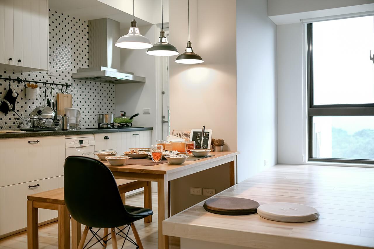 006-kitchen-restaurant-56