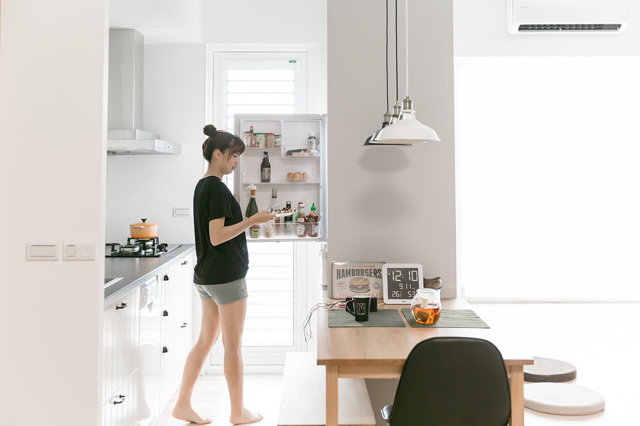 010-kitchen-restaurant-5