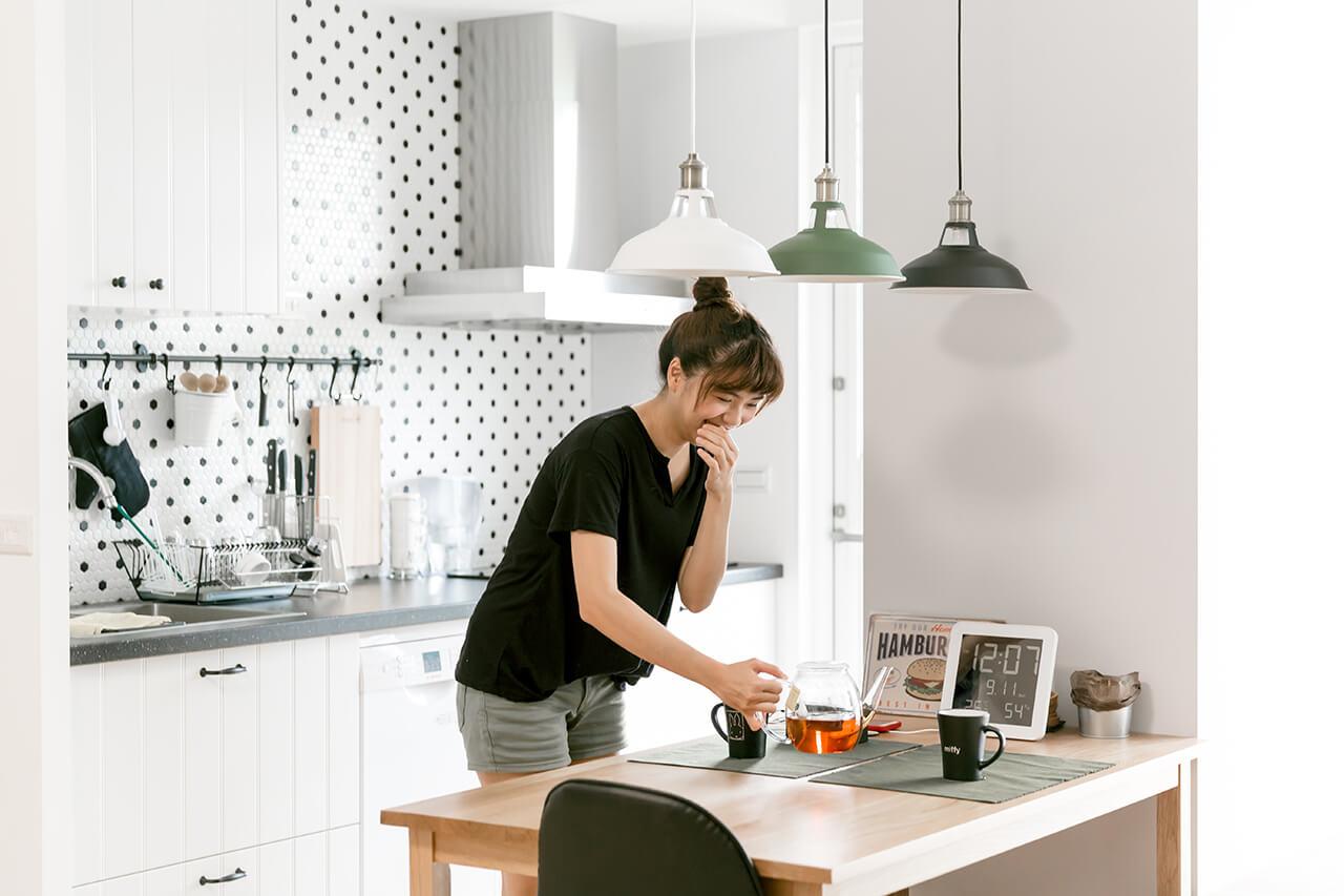012-kitchen-restaurant-1