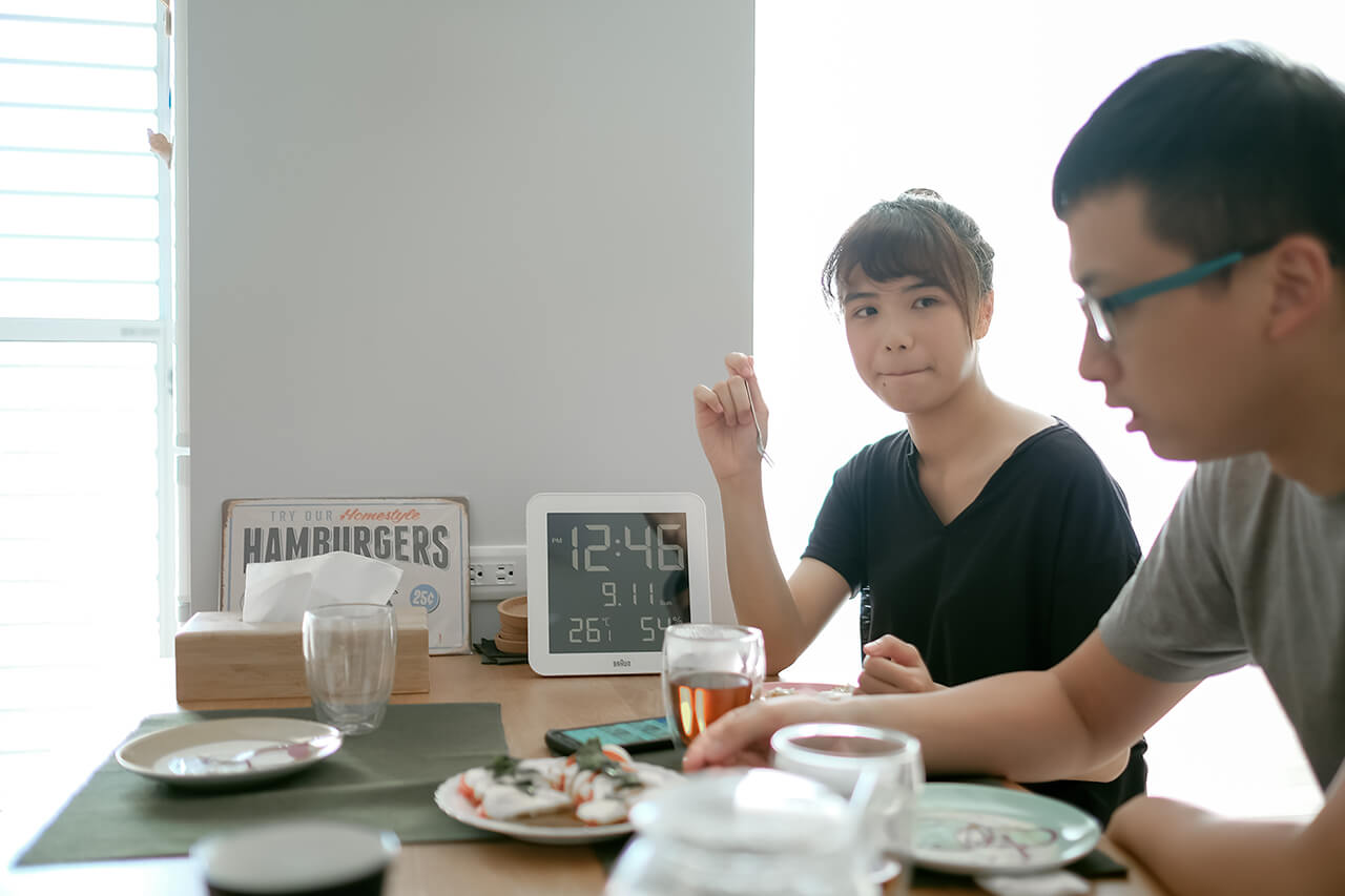 014-kitchen-restaurant-20