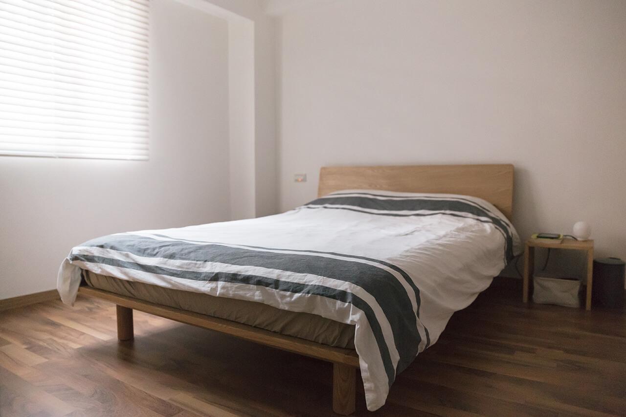 4-room-9