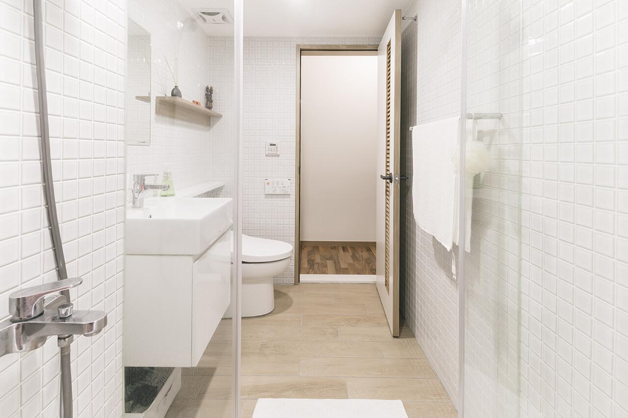 5-toilet-bath-6