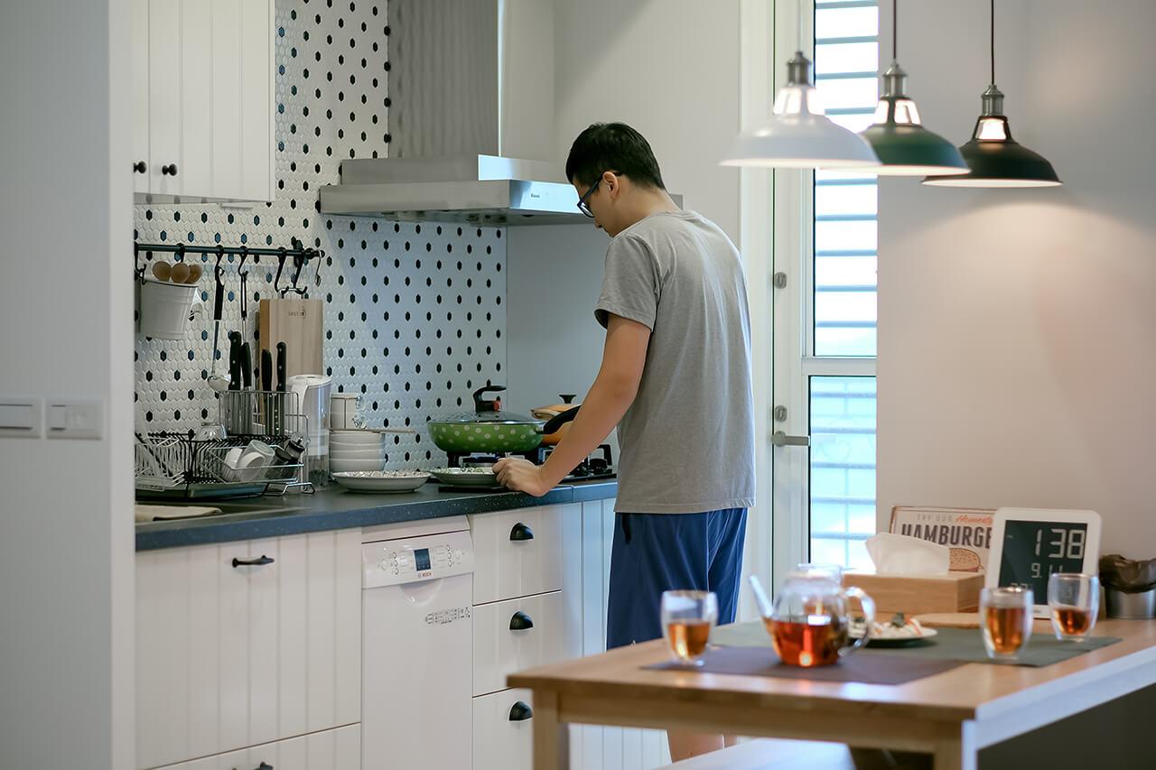 kitchen-restaurant-32