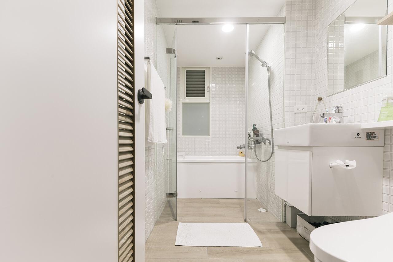 toilet-bath-3