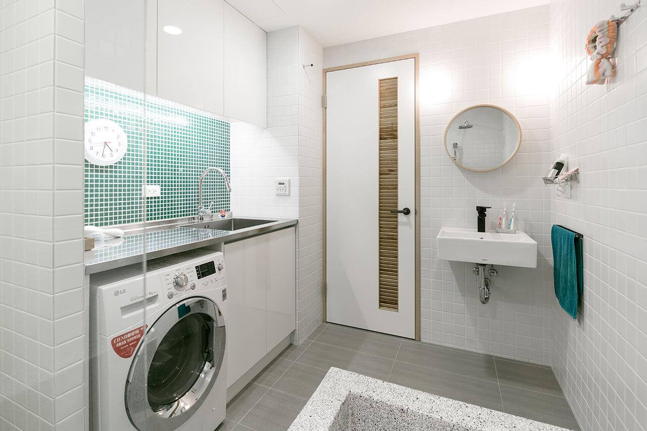toilet-bathroom-10