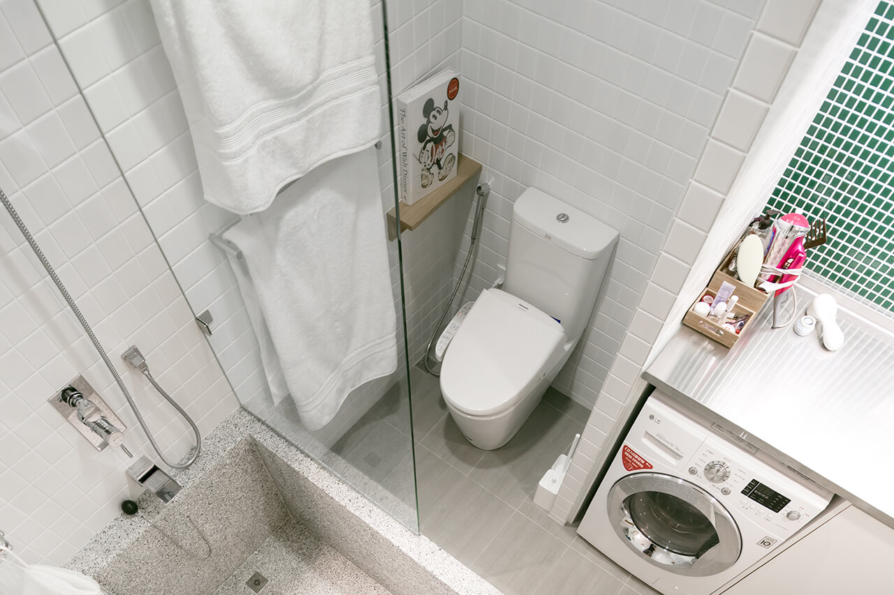 toilet-bathroom-11