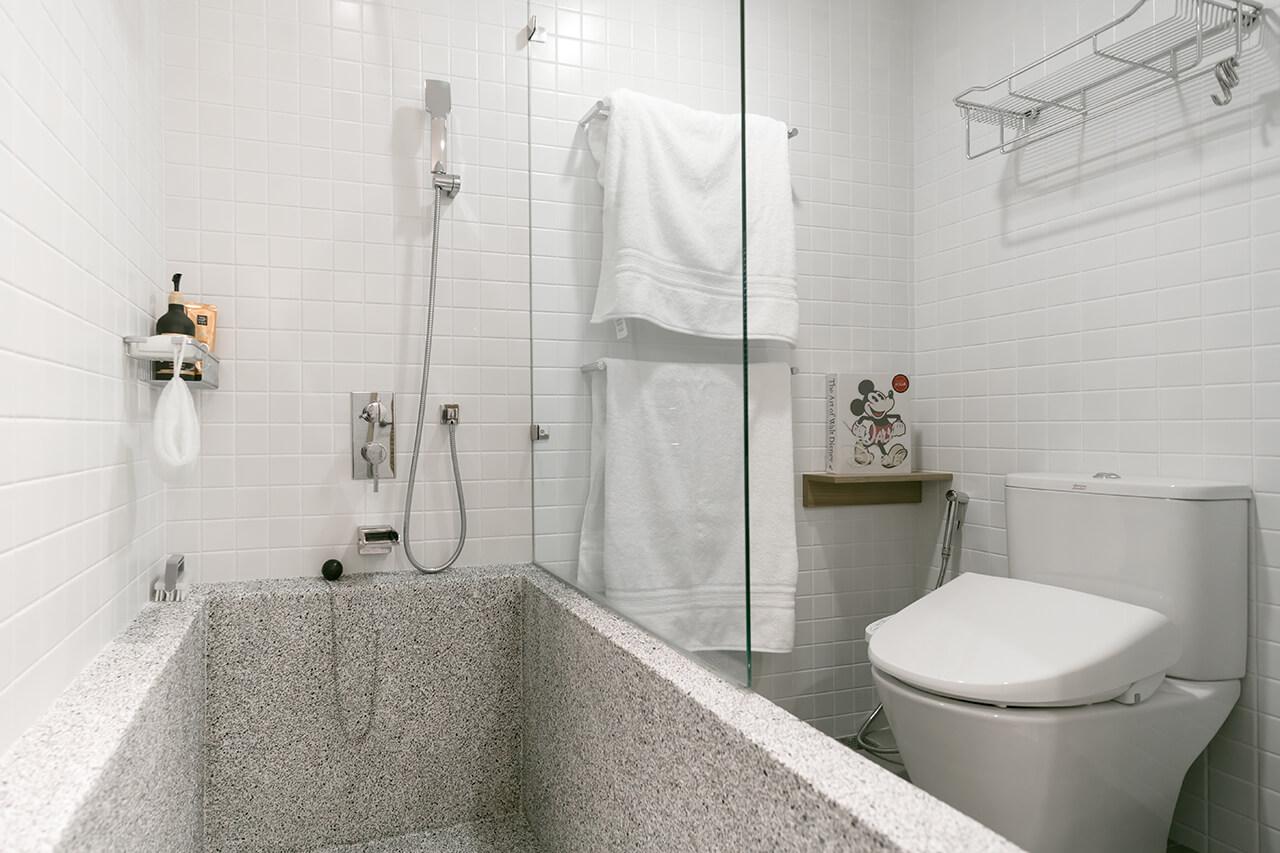 toilet-bathroom-6