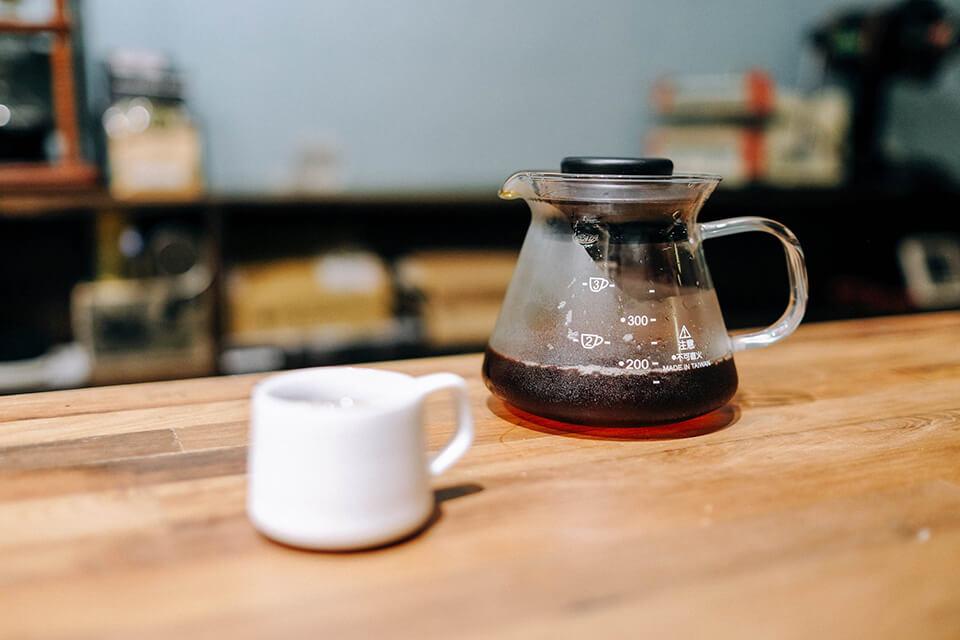 011-taipei%e5%92%96%e5%95%a1-sit-down-plz-coffee-roasting10