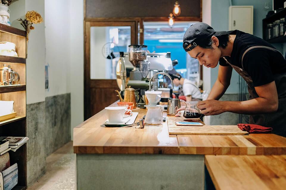 011-taipei%e5%92%96%e5%95%a1-sit-down-plz-coffee-roasting11