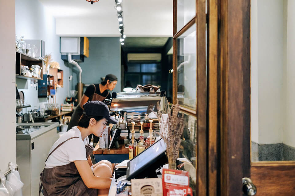 011-taipei%e5%92%96%e5%95%a1-sit-down-plz-coffee-roasting3