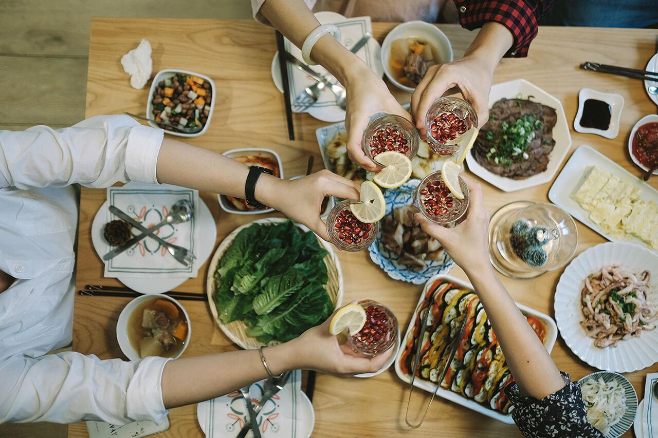 restaurant-table-28