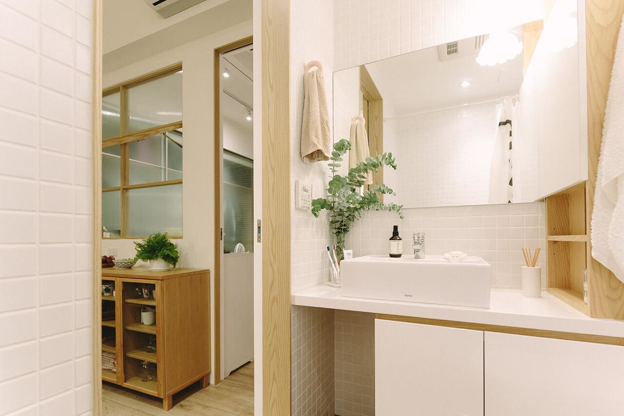 showeroom-13
