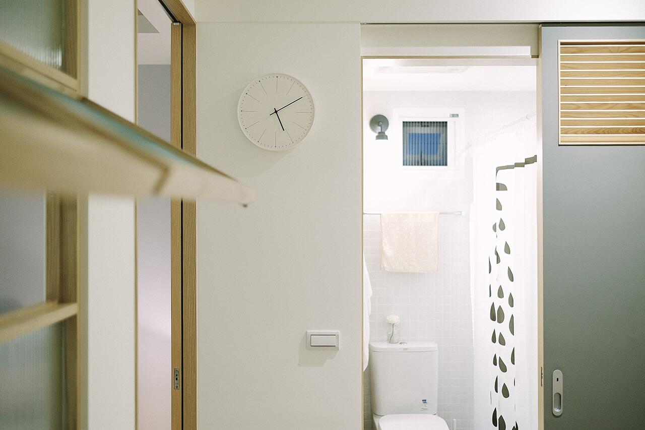 showeroom-8