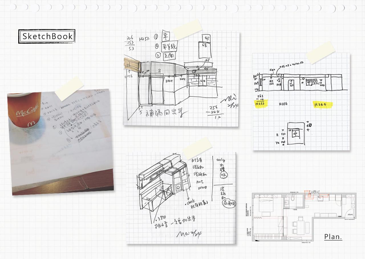 sketch-cj-1