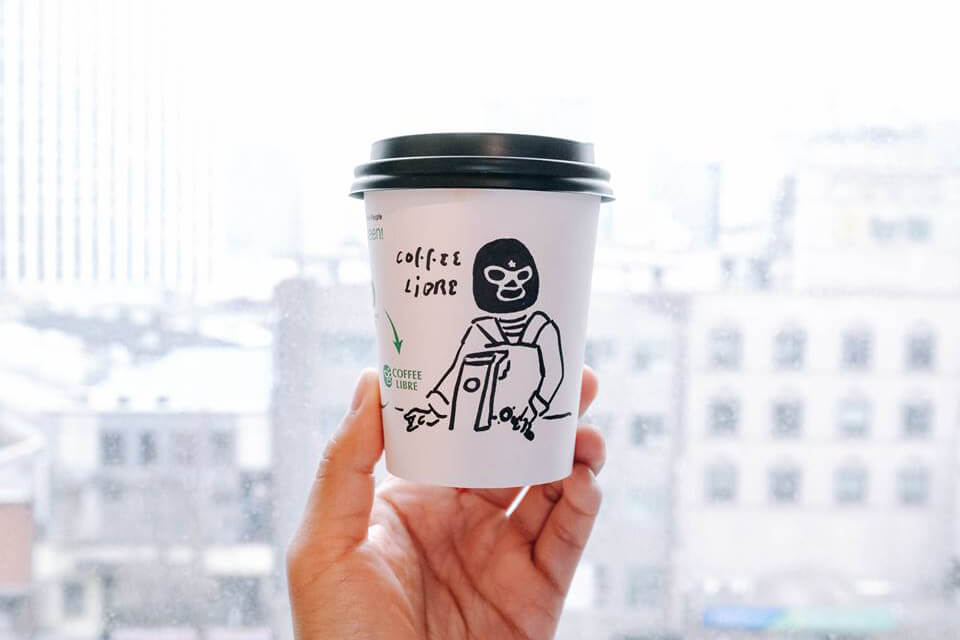 012-seoul%e5%92%96%e5%95%a1-coffee-libre1