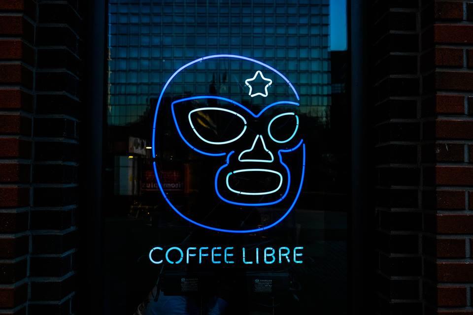 012-seoul%e5%92%96%e5%95%a1-coffee-libre2