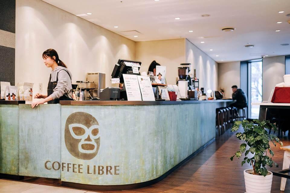 012-seoul%e5%92%96%e5%95%a1-coffee-libre3