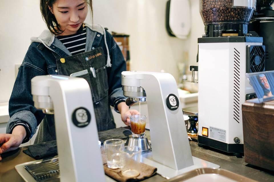 012-seoul%e5%92%96%e5%95%a1-coffee-libre5
