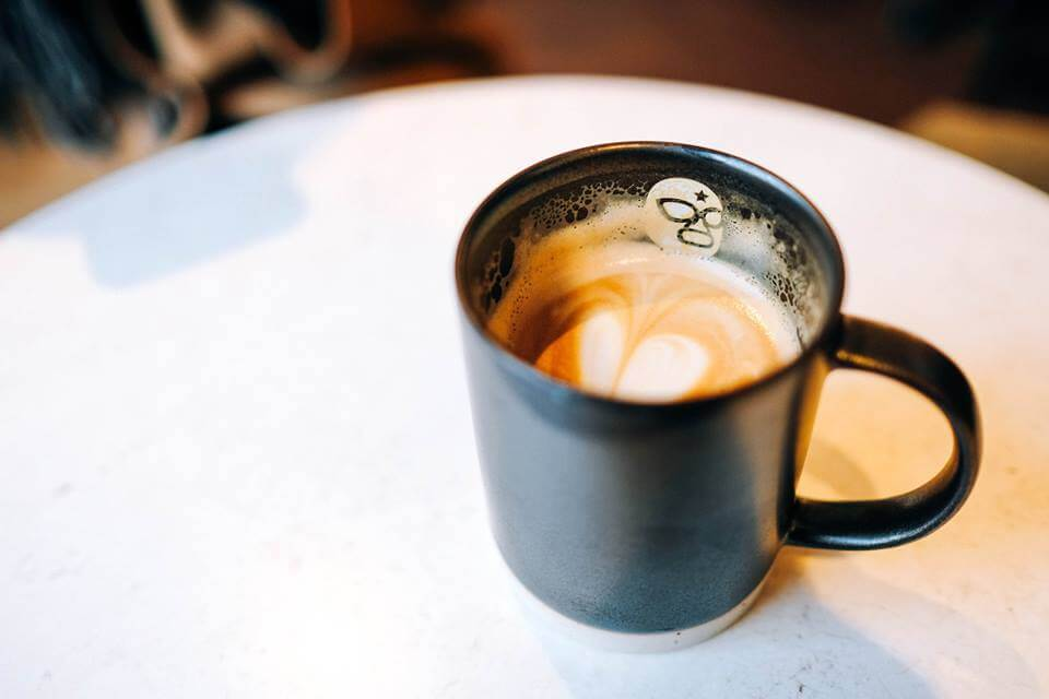 012-seoul%e5%92%96%e5%95%a1-coffee-libre8