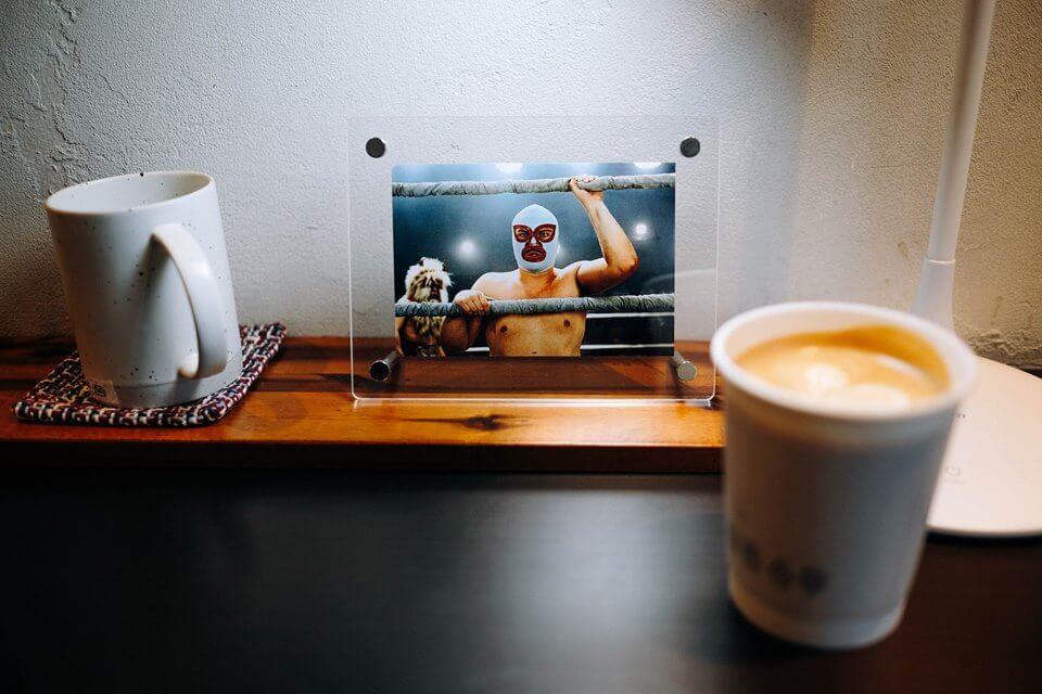 012-seoul%e5%92%96%e5%95%a1-coffee-libre9